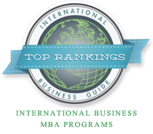international-mba