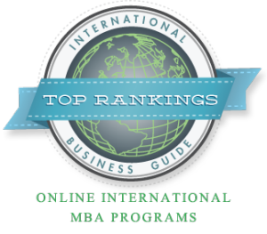 online-international-mba