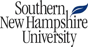 southernnewhamp