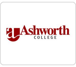 ashworthuni