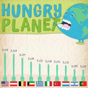 hungryplanet-thumb