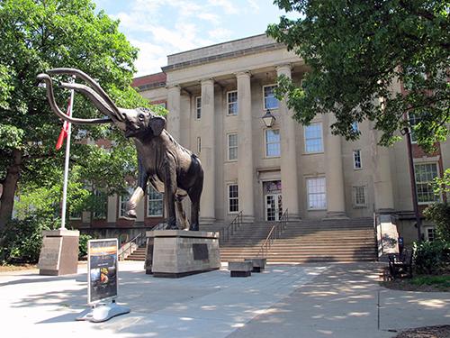 3 University of Nebraska, Lincoln