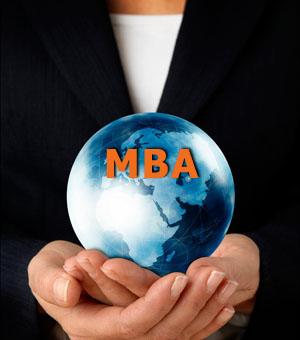 15 best mba in international business degree programs