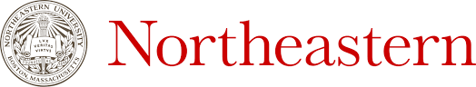 northeasternlogo