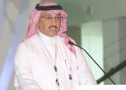 Yousef Abdullah Al-Benyan